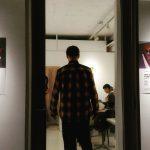 ラリー・クラークからのお返し「TOKYO100」でプリント写真を15,000円で販売