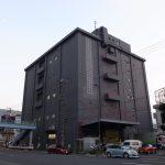 現代アート活性化の場となるか。「 TERRADA ART Complex」が東京・天王州アイルに誕生