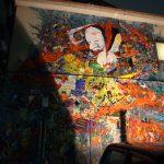 次世代を担う若手アーティスト達の『BARRACKOUT バラックアウト』感想
